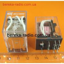 HLS-4453(18F)-3C AC220V (5A/240VAC/30VDC)