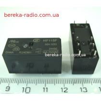 HF115F-024-1ZS3