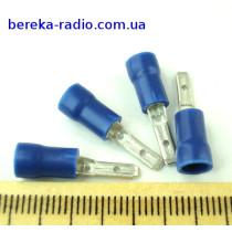 ST-034/B (клема штекер 2.8x0.8mm)