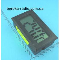 Термометр TPM-10 LCD0.56