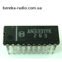 AN3331YK /SDIP-20