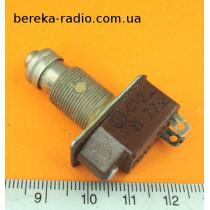 Кнопка КП-2