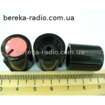 VMM-27 ручка на вісь 6мм