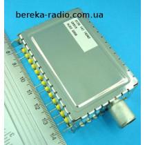 СКВ UV915 (12V, аналог)