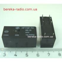 HF115F-TH-005-1Z3