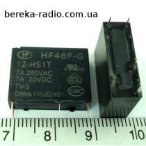 HF46F-G-12-HS1T