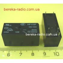 HF115F-048-1HS3