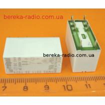 RM85-2011-35-1024