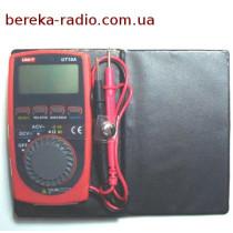 Тестер UT10A UNI-T (MIE0088)