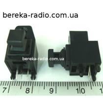 Оптичний вхід GP1FA550RZ