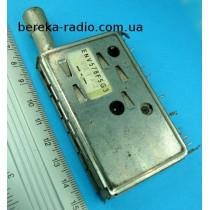 СКВ ENV578F5G3 (демонтаж)