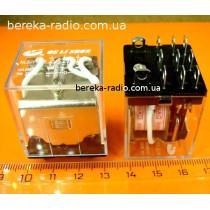 HLS-13F-3C-AC220V (10A/250VAC/28VDC)