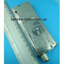 СКВ BTF-EF411(10) SONY