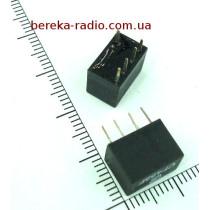 Фільтр CF455F=CFWS455T (5 pin)