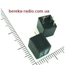 Фільтр CFT455H2=SFPS455H (3 pin)