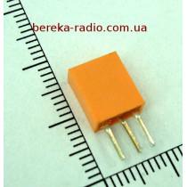 Фільтр LPU460B (3 pin)