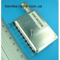 СКВ UVE-SV33HE (TDQ-38/HS) Panasonic
