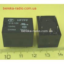 HF7FF-012-1ZS
