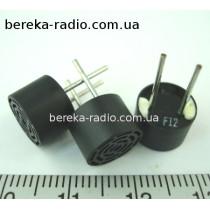 AT40-10P-10.0 (40 kHz, 117dB, 270pF (Датчик ультразвуковий)