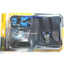Набір інструменту для промислового TV STK-6923 (NAR0277)
