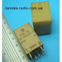 РЭК34 КЩ4.569.009-02 (демонтаж)