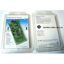 Програматор STM8SVLdiscovery (MB1008A)