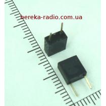 Фільтр JTB455C7 (2 pin)