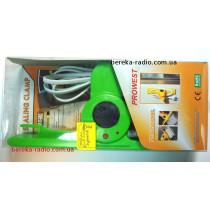 Пристрій для спаювання кульків ZD-631 (150W)