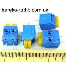 DG390-5.0-2P-14-00A(H)