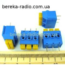DG390-5.0-3P-14-00A(H)