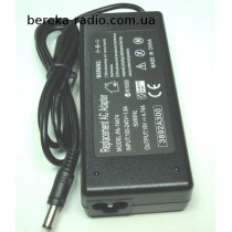 19.0V/4.74A /ACER/ PA-19474 (5.5mm x 2.1mm) (China)