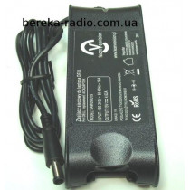 19.5V/4.62A 7.4x5.0 /DELL SAW090019 (China)