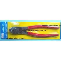 Бокорізи для кабеля Prowest 505013