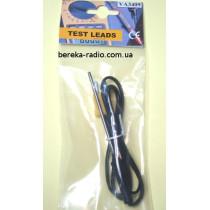Термопара для тестера VA3409 (-50/+250*C) (плоский вхід)