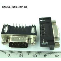 DRB-9MA-C=DHP8-09M