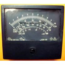 Головка Ц20-05 (з шунтом 10А)