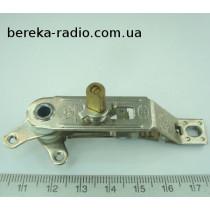 Термостат для праски KST811-T250 (10A/250V)