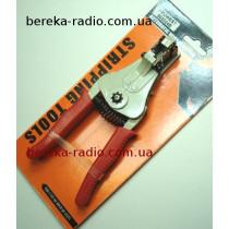 Інструмент для зачистки проводів Prowest 502024B (LS-700B)
